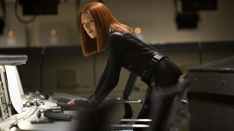 InteligênciaMestra na arte da espionagem, Natasha não é apenas habilidosa na hora de enfrentar fisicamente os inimigos. Com inteligência, ela consegue obter diversas informações, como quando fingiu estar triste e chocada para descobrir os planos de Loki em Nova York