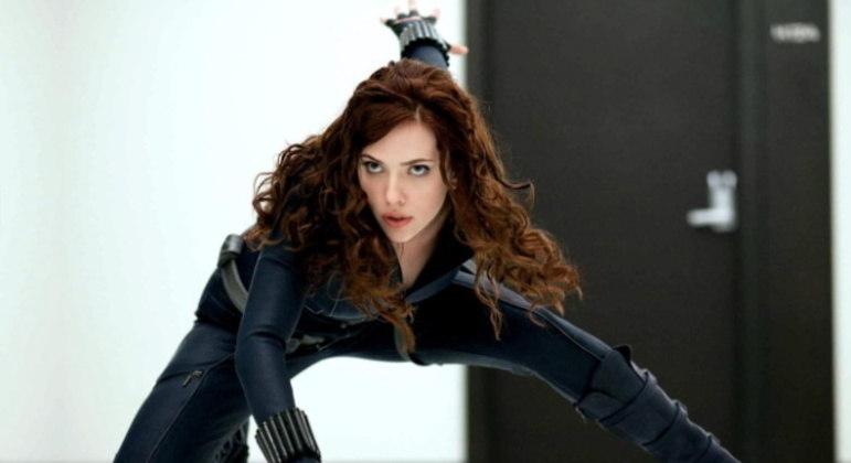 Habilidades de lutaApesar de não ter superpoderes, Natasha tem habilidades que impressionam na hora dos combates. A personagem apresenta movimentos de luta complexos e cheios de agilidade