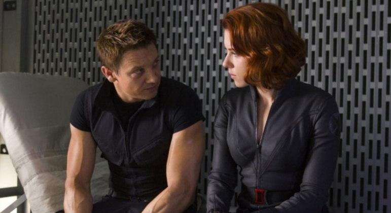 Lealdade aos amigosApesar de ter seu lado independente, Natasha sabe muito bem que somos mais fortes quando lutamos em um time. Ela começou no MCU, como é chamado o Universo Cinematográfico da Marvel, como uma espiã poderosa que trabalhava bastante sozinha, mas, com o tempo, se mostrou uma companheira leal, que faz de tudo para ajudar os amigos, como Clint Barton, o Gavião Arqueiro, e Bruce Banner, o Hulk