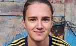 Vivianne MiedemaNa quarta colocação fica a holandesa Vivianne Miedema. Com apenas 24 anos, a atacante do Arsenal mostra ter talento e consegue ter 91 overall no game