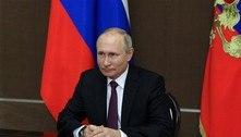 Rússia expressa apoio a Belarus após crise por avião desviado