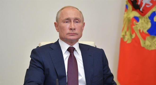 Reforma pode perpetuar Putin no poder até 2036, mas há outras alterações
