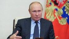 Rússia rejeita acusações 'sem fundamento' dos Pandora Papers