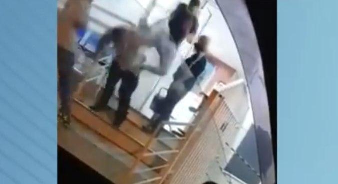 Caso ocorreu em um hospital de Jundiaí (SP)