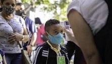 Covid-19: Cuidados em casa ajudam a reduzir riscos no convívio escolar