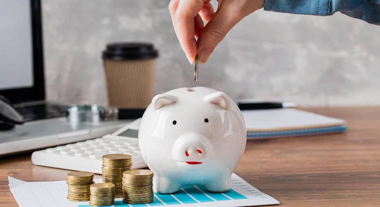 Saber cuidar do dinheiro é fundamental