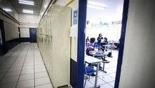 SP retoma aulas presenciais; veja as regras para segurança dos alunos