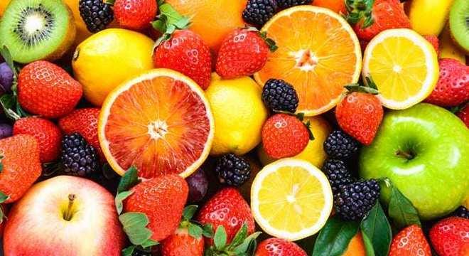 Vontade de comer doces: alimentos para substituir os inimigos da dieta