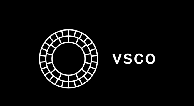 VSCO Girl, o que é a nova moda queridinha da internet
