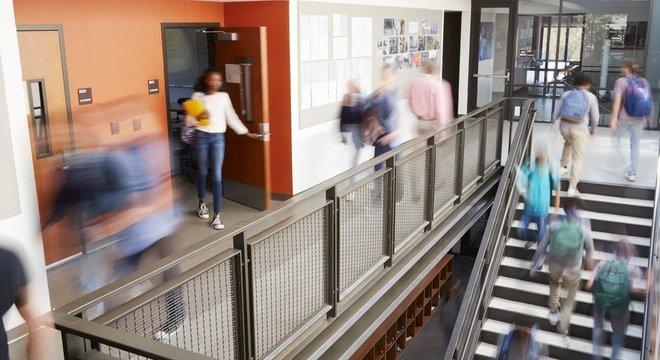 Lei das Cotas moldou também decisões com relação a etapas anteriores da educação