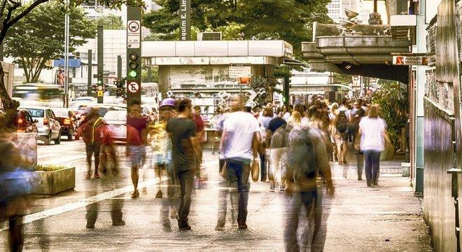 Em 2018, Brasil assumiu o ranking mundial de usuários de aplicativo que mais recebem ligações 'spam'