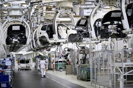 Automação coloca desafios aos trabalhadores