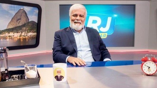 O apresentador do Balanço Geral RJ e deputado estadual (PRB/RJ) Wagner Montes morreu neste sábado (26), aos 64 anos. Com seu jeito irreverente, deixou sua marca na história da televisão brasileira.Formado em direito pela Universidade Gama Filha, Montes começou a carreira como repórter policial na rádio Tupi, no Rio de Janeeiro. Montes fez sucesso como apresentador do Aqui e Agora, e acabou sendo contratado por Silvio Santos para aquela que seria o embrião do SBT
