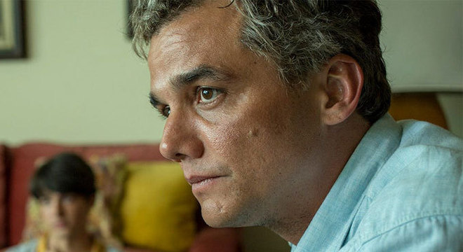 Wagner Moura interpreta diplomata brasileiro no filme Sérgio