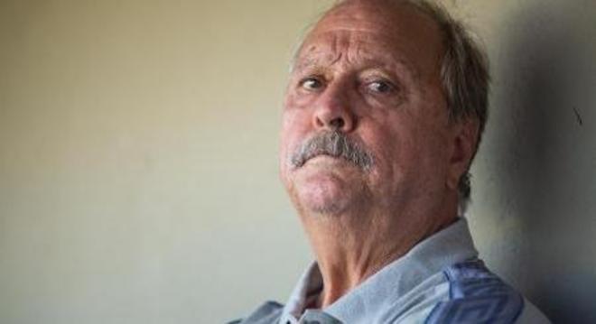 Ministério Público alega ter encontrado crimes na administração de Pires