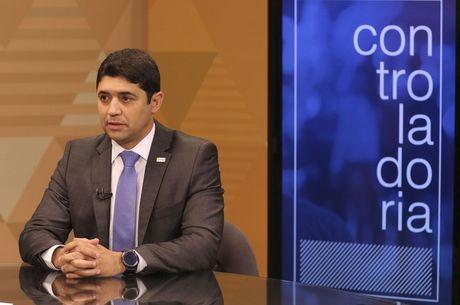 Rosário, da CGU, admite muitas tentativas de fraude