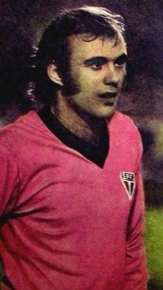 Waldir conquistou diversos títulos pelo São Paulo, como o Campeonato Brasileiro de 1977 e os Paulistas de 1975, 1980 e 1981. Além disso, o arqueiro defendeu o Brasil nas Copas do Mundo de 1974, 1978 e 1982.