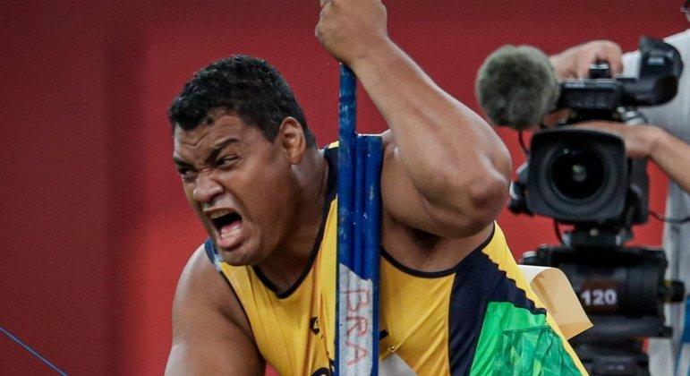 Wallace Santos