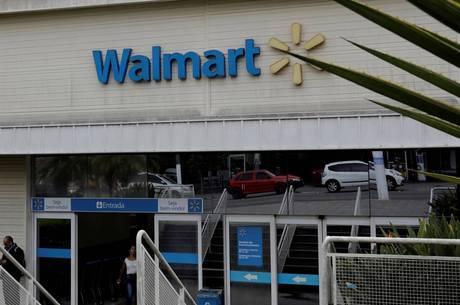 Walmart Brasil registrou prejuízos por 7 anos seguidos