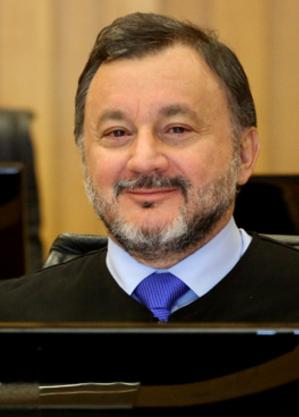 Walmir Oliveira da Costa tinha 62 anos