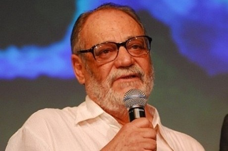 Walther Negrão escreveu série sobre cafetina de Bauru
