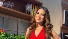 Wanessa Camargo vende mansão de tirar o fôlego por R$ 5,3 milhões