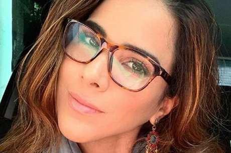 Wanessa Camargo e família já foram infectados