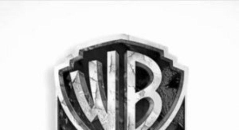 """Warner Bros. Games pode ser """"fatiada"""" em fusão da AT&T com a Discovery"""