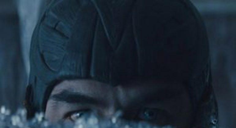 Warner mostra os sete primeiros minutos do novo filme de Mortal Kombat