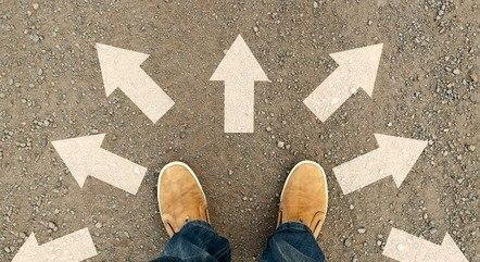 O cenário político atual está polarizado e a Terceira Via não decolou