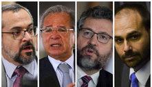 Governo coleciona ataques à China e Brasil fica sem vacinas