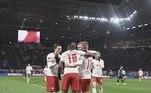 Werner, Timo Werner, RB Leipzig, Leipzig, Chelsea