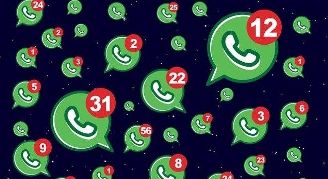 WhatsApp exibirá publicidade a partir de 2020