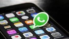 WhatsApp exigirá senha para restaurar histórico de conversas