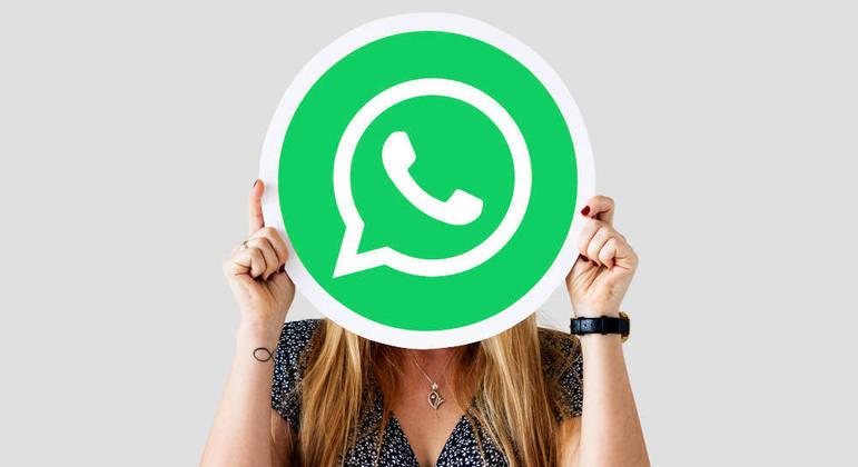 Usuários poderão escolher contatos que acessarão foto de perfil e descrição