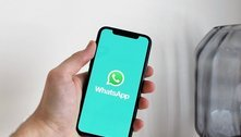Procon-SP notifica Facebook sobre mudanças nos termos do WhatsApp