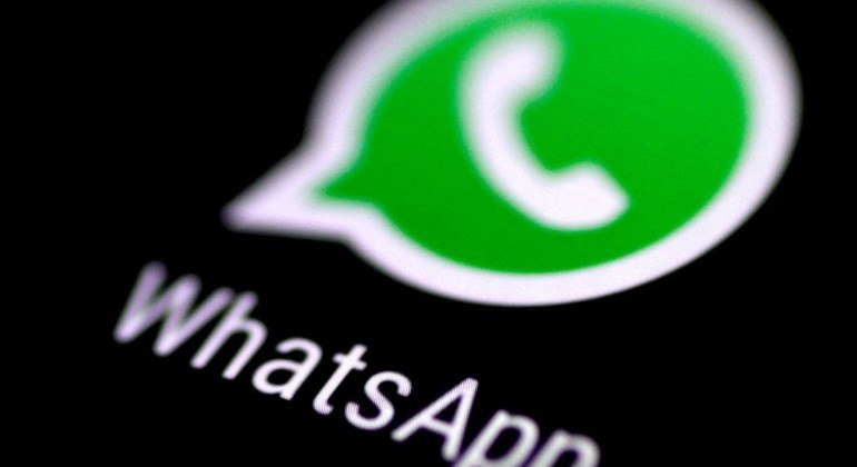 WhatsApp é multado em R$ 1,38 bilhão na Irlanda por uso de dados pessoais dos usuários