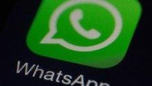 Pedido de vista adia julgamento sobre bloqueio do WhatsApp no STF