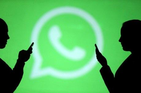 As redes sociais apresentam instabilidades