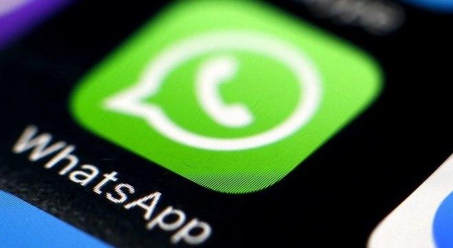 WhatsApp poderá ter recursos para impedir propagação de fake news