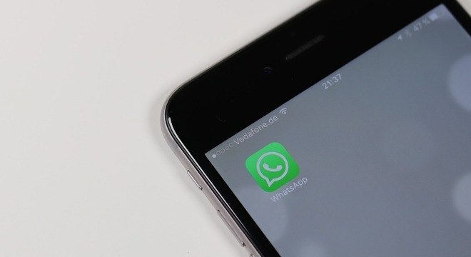 WhatsApp anunciou novidades para os grupos no aplicativo