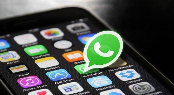 Usuários devem atualizar o WhatsApp para se proteger de hackers