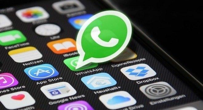 Saiba como atualizar o WhatsApp e proteger o celular de uma invasão -  Notícias - R7 Tecnologia e Ciência