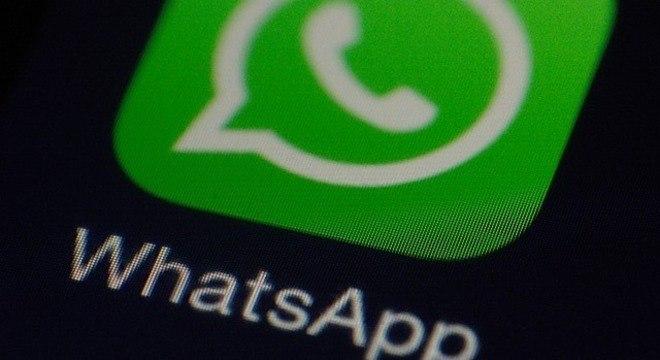 WhatsApp reduz de 20 para 5 pessoas o número máximo de compartilhamento