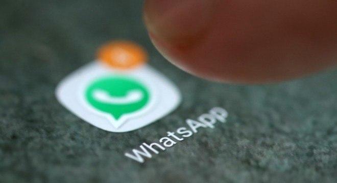 Usuários do WhatsApp poderão fazer compras no Facebook Shops sem sair do aplicativo