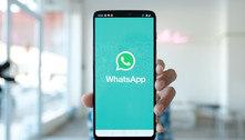WhatsApp adia aplicação de novas regras de privacidade
