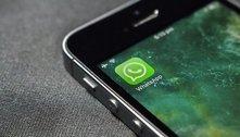 WhatsApp irá parar de funcionar em alguns celulares; veja quais