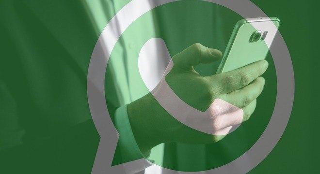 1bde878f894c4 Criminosos aproveitam datas comemorativas para atrair vítimas pelo WhatsApp