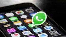 Clonagem de WhatsApp afeta mais de 15 mil brasileiros por dia