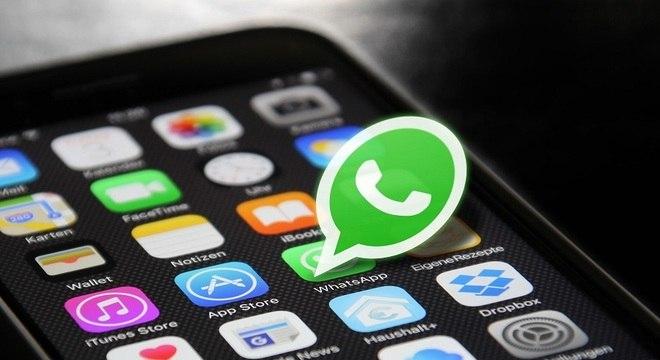 WhatsApp bane 256 contas por disparos em massa nas campanhas